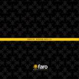 Faro_灯具图片