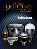 Home lighting _灯具图片