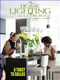 Home lighting_灯具图片