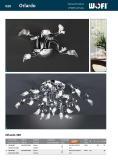 Wofi Lighting-263817_灯饰设计杂志