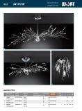 Wofi Lighting-263819_灯饰设计杂志