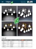 Wofi Lighting-263839_灯饰设计杂志
