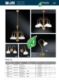 Wofi Lighting-263846_灯饰设计杂志