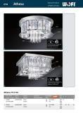 2010水晶灯设计目录-263876_灯饰设计杂志