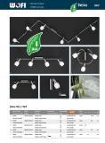 Wofi Lighting-263890_灯饰设计杂志