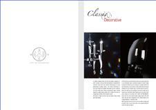 Classie&Decorative