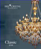Iris Classic_灯具图片