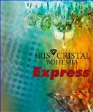Iris Crystal_灯具图片