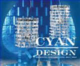 Cyandesign Lighting