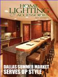 Home lighting_灯具图片