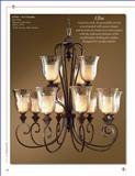 Uttermost Lighting-455405_灯饰设计杂志