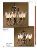 Uttermost Lighting-455406_灯饰设计杂志