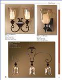 Uttermost Lighting-455408_灯饰设计杂志