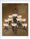 Uttermost Lighting-455409_灯饰设计杂志