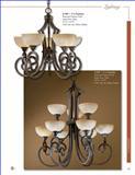 Uttermost Lighting-455410_灯饰设计杂志