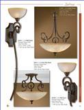 Uttermost Lighting-455412_灯饰设计杂志