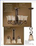 Uttermost Lighting-455413_灯饰设计杂志
