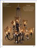 Uttermost Lighting-455418_灯饰设计杂志