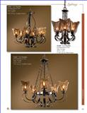Uttermost Lighting-455419_灯饰设计杂志