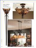 Uttermost Lighting-455420_灯饰设计杂志