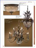 灯具书-455439_灯饰设计杂志