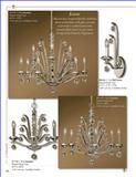 灯具目录-455446_灯饰设计杂志