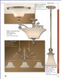 灯具素材-455447_灯饰设计杂志