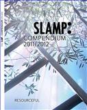 Slamp Compendium
