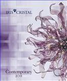 Iris Cristal_灯具图片