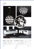wofi2012年灯饰灯具设计书籍目录-533365_灯饰设计杂志