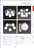 wofi2012年灯饰灯具设计书籍目录-533414_灯饰设计杂志