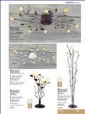 Wofi Lighting-746306_灯饰设计杂志