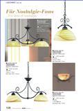 Wofi Lighting-746307_灯饰设计杂志