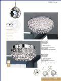 十大流行灯饰设计-746360_灯饰设计杂志