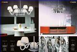 2011欧洲现代灯具设计目录-543573_灯饰设计杂志