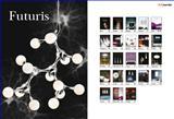 2011欧洲现代灯具设计目录-543574_灯饰设计杂志