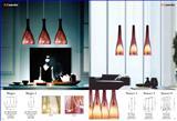 2011欧洲现代灯具设计目录-543576_灯饰设计杂志