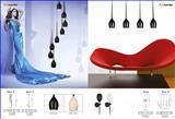 2011欧洲现代灯具设计目录-543577_灯饰设计杂志