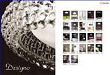 2011欧洲现代灯具设计目录-543588_灯饰设计杂志