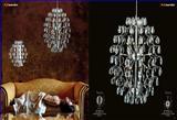 2011欧洲现代灯具设计目录-543617_灯饰设计杂志