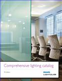 comperehensive lighting