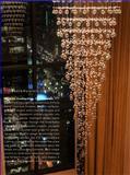 contemporary lighting 2011-2012年灯饰灯-601302_灯饰设计杂志