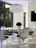 contemporary lighting 2011-2012年灯饰灯-601304_灯饰设计杂志