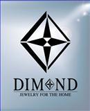 Dimond 5000