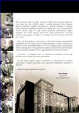 Amplex lighting 2012-2013年灯饰灯具设计-643619_灯饰设计杂志