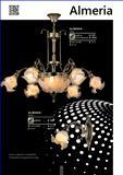 Amplex lighting 2012-2013年灯饰灯具设计-643624_灯饰设计杂志