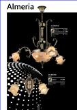 Amplex lighting 2012-2013年灯饰灯具设计-643625_灯饰设计杂志