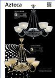 Amplex lighting 2012-2013年灯饰灯具设计-643627_灯饰设计杂志