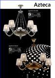 Amplex lighting 2012-2013年灯饰灯具设计-643628_灯饰设计杂志