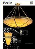 Amplex lighting 2012-2013年灯饰灯具设计-643629_灯饰设计杂志